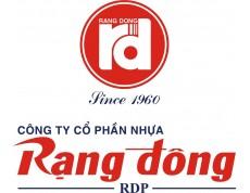 RANG DONG