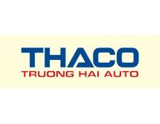 THACO