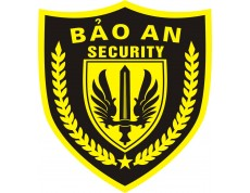 BAO AN SECURITY