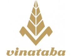 VINATABA