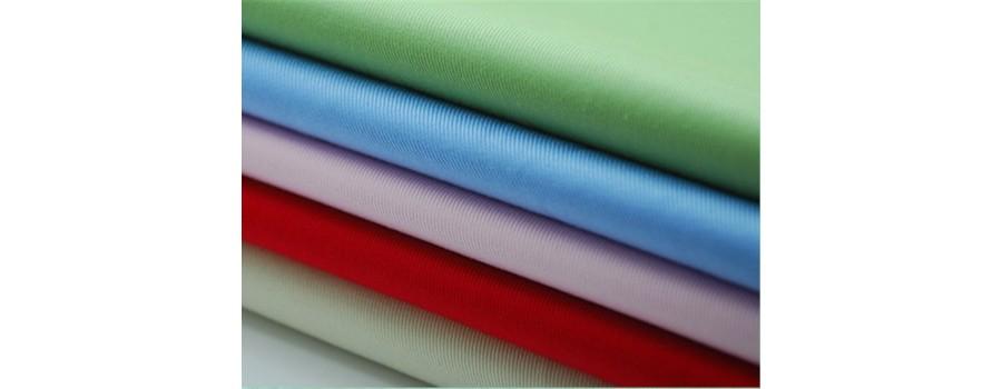 Những loại vải được lựa chọn NHIỀU NHẤT trong mùa DU LỊCH