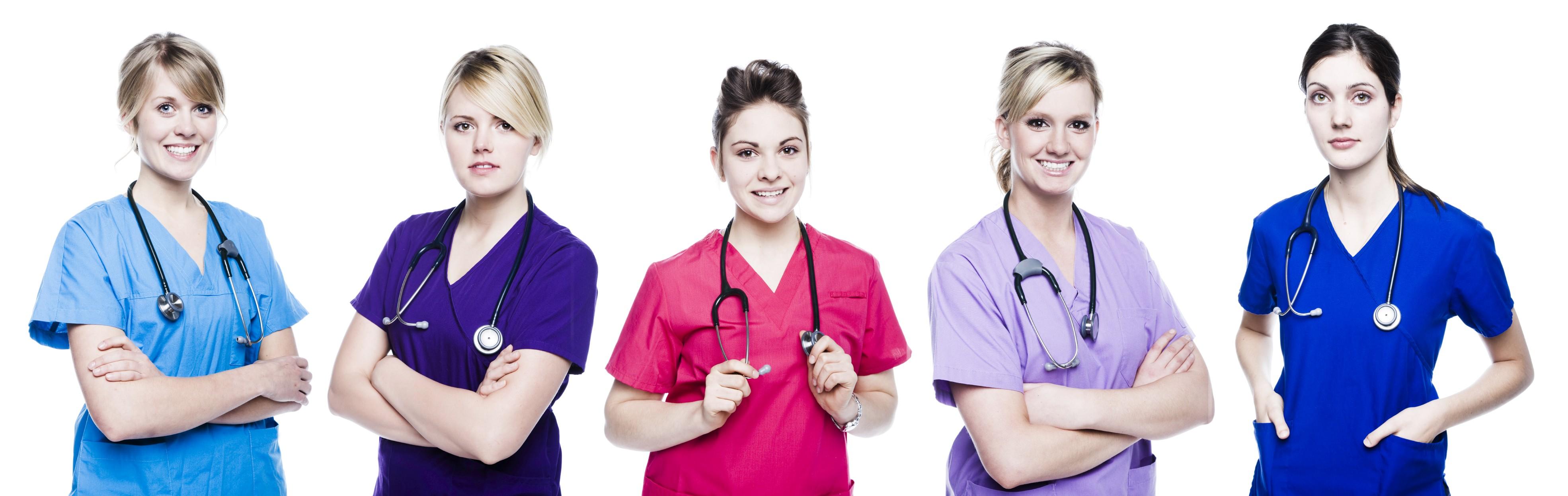 Đồng phục áo bệnh nhân